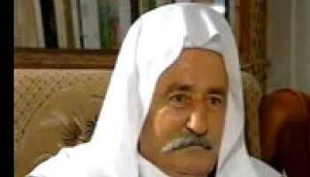 حمزة بن علي الزوزني