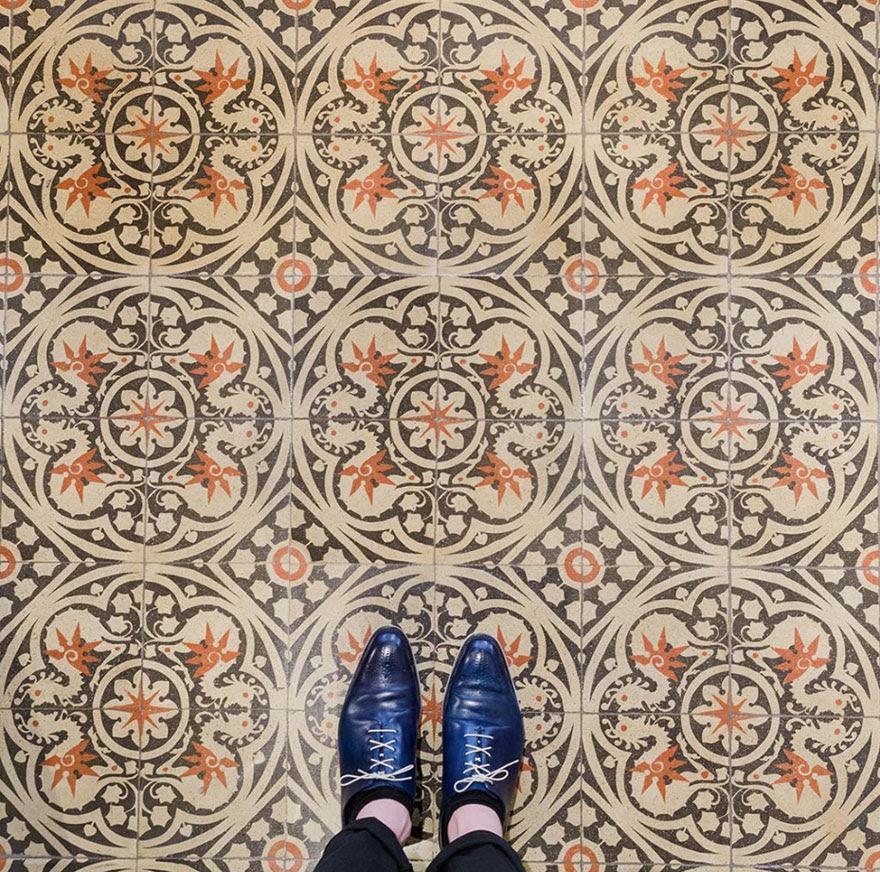 suelos-barcelona-sebastian-erras (11)