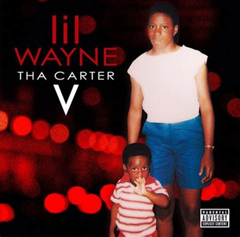 years  delays lil wayne  released tha carter