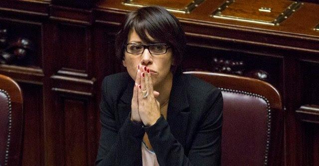 """De Girolamo e incarichi Asl Benevento, """"l'ex ministro nel registro degli indagati"""""""