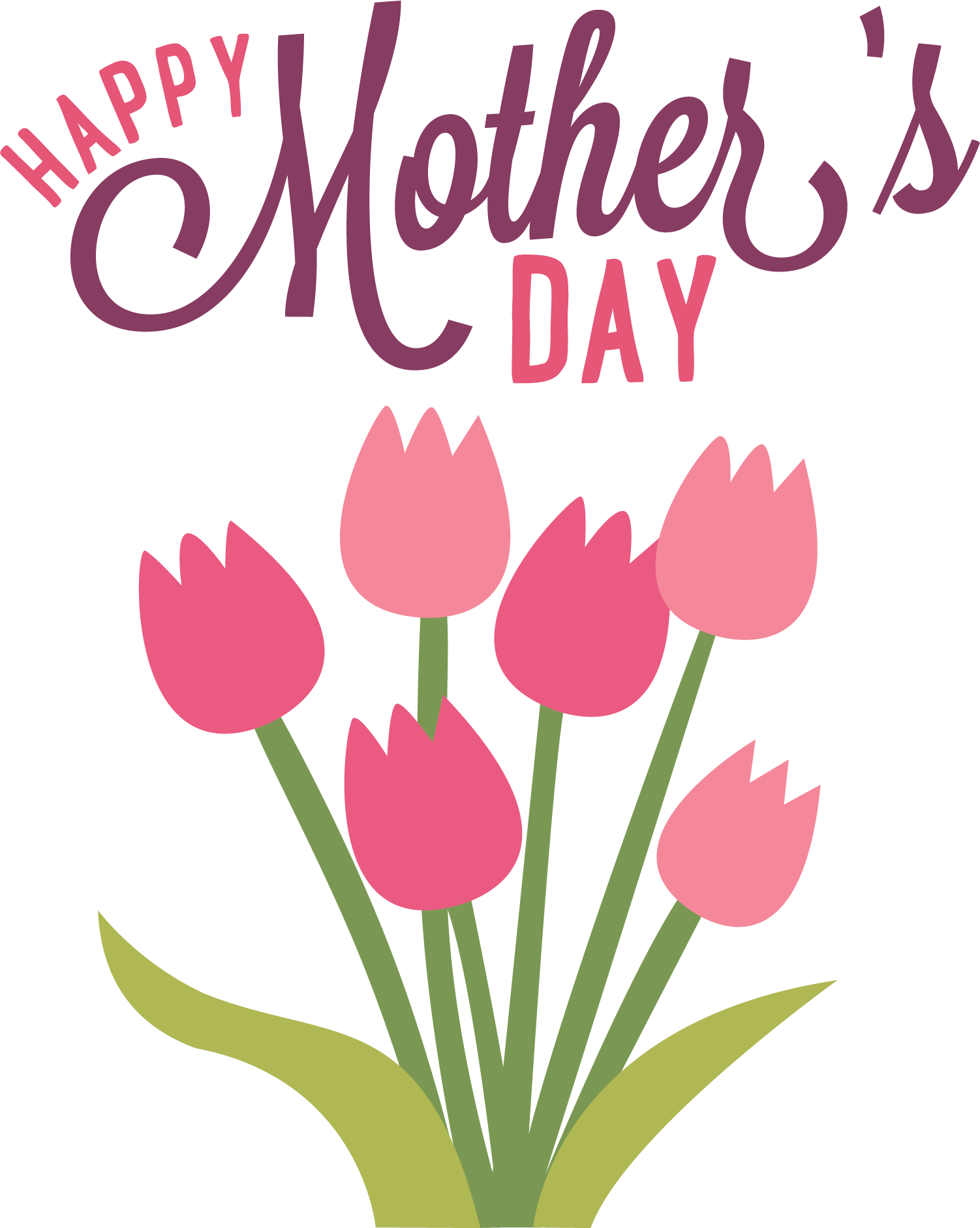 Mothers Day Hd Png Transparent Mothers Day Hd Png Images Pluspng