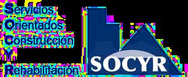 Socyr