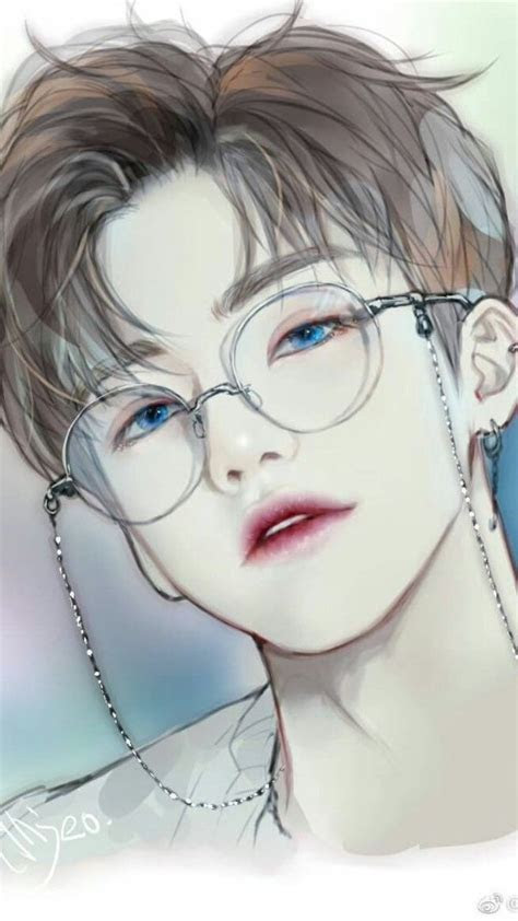 na jaemin nct   anime art anime korean anime