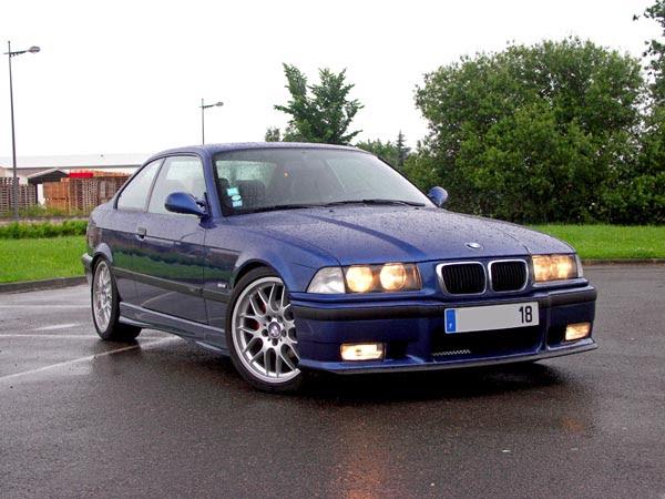 1997 BMW 3 Series - Pictures - CarGurus