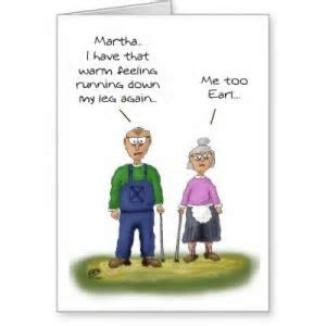 Funny Anniversary Quotes For Parents. QuotesGram