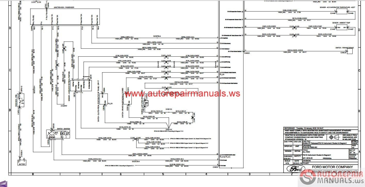 Diagram 2012 Ford Fiesta Wiring Diagram Original Full Version Hd Quality Diagram Original Xdiagramj Museozannato Agnochiampo It