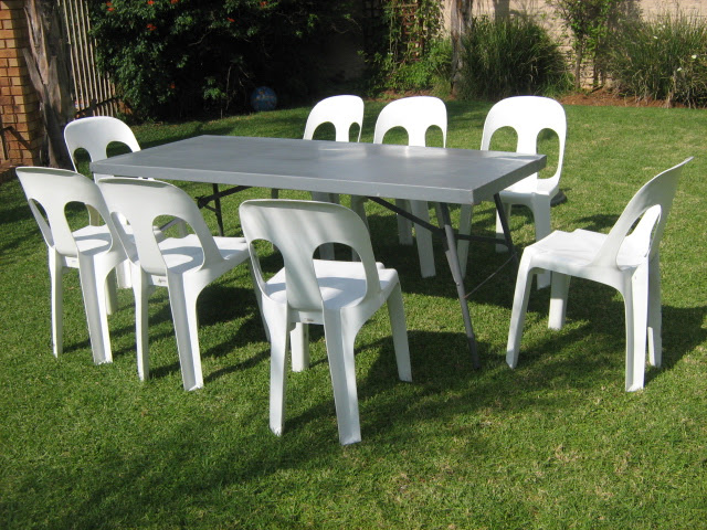 Accent Chairs Under 100 And Tables For Hire