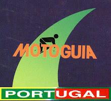 MOTOGUIA