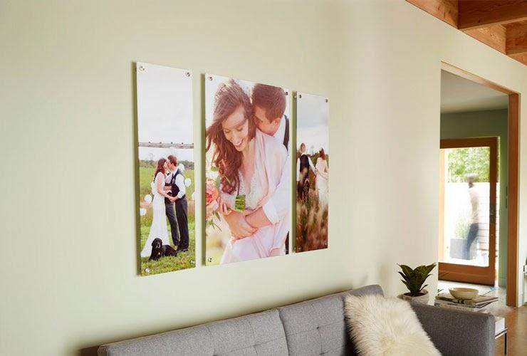 Best Of Livingroom Wall Ideas wallpaper