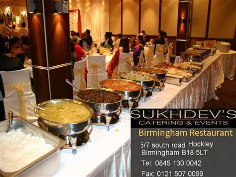 11 best Indian Wedding Catering Menus images on Pinterest