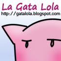 La Gata Lola