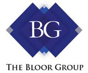 Bloor Group logo