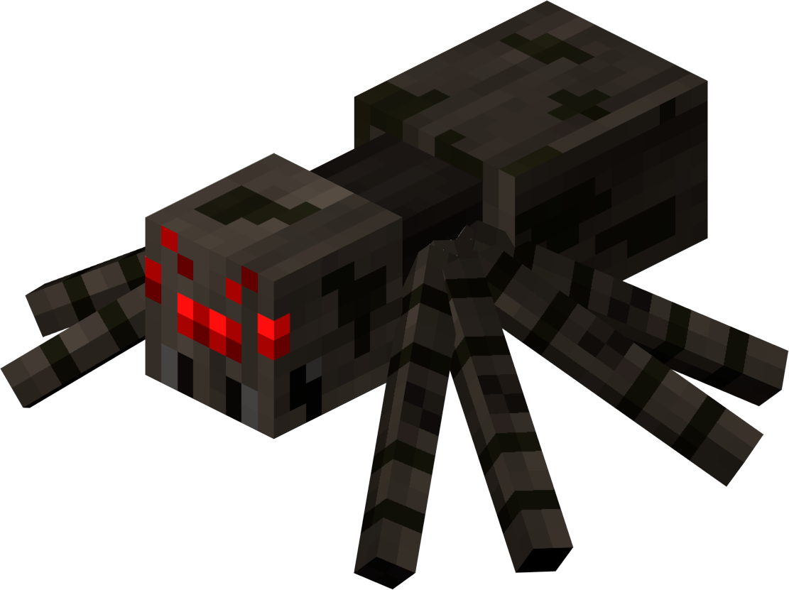 Minecraft Iron Golem Vs Ender Dragon Gambleh C