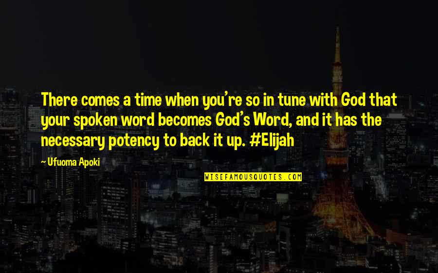God Has Your Back Quotes Top 37 Famous Quotes About God Has Your Back