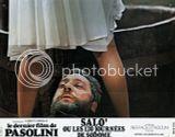 photo poster_salo-1.jpg