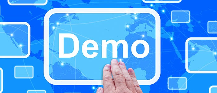 Binary Options Demo Account | Free Binary Demo Practice Accounts