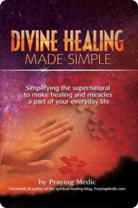 Divine Healing Made Simple 7