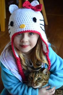 Hello_kitty3_small2