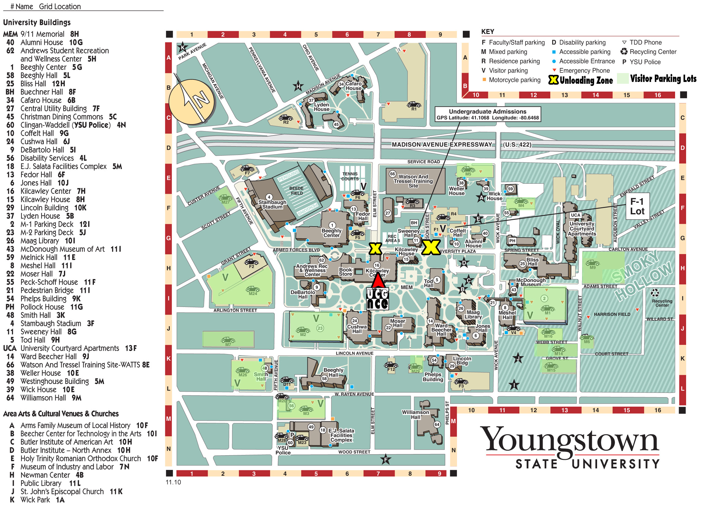Youngstown State Map | World Map on university of pikeville map, salisbury state university map, university of texas at san antonio map, youngstown university campus map, north central state college map, central arkansas university map, youngstown ward map, mountain state university map, pensacola state university map, columbia state university map, william woods university map, black hills state university map, new hampshire university map, houston university map, university of pittsburgh at johnstown map, metropolitan state university map, university of arkansas at little rock map, new mexico university map, university of louisiana at monroe map, western iowa tech community college map,