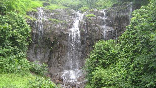 ganpati ratnagiri trip 25th to 30th aug. 09 256