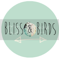 Bliss & Birds