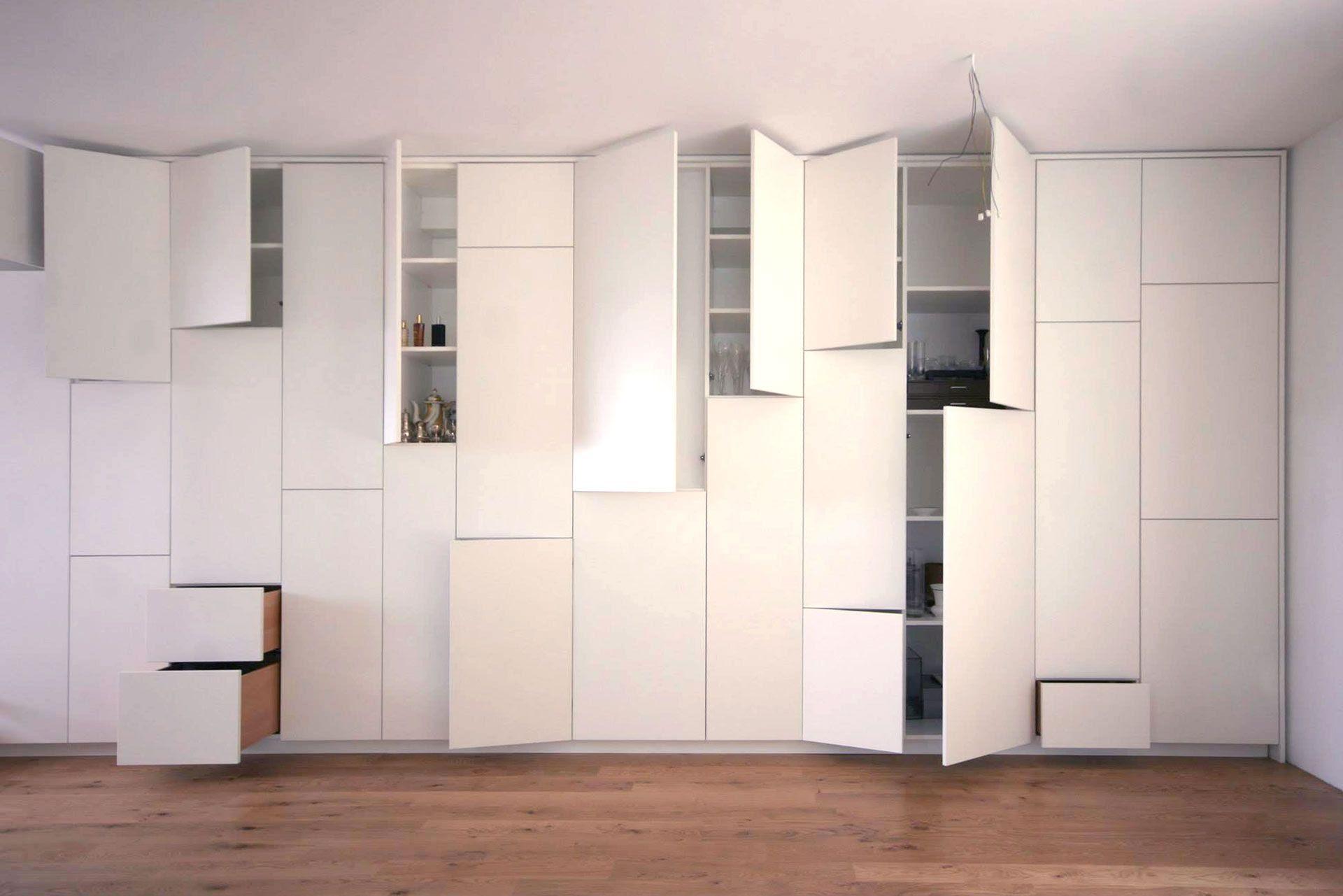 Was Kostet Eine Küche Im Durchschnitt Mit Geräten In Der ...