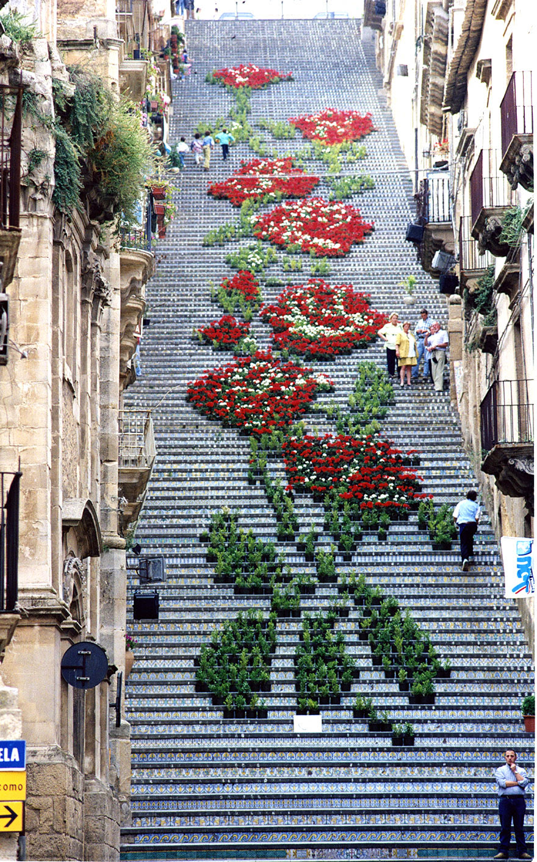 http://www.boredpanda.com/most-beautiful-steps-stairs-street-art/?image_id=creative-stairs-street-art-6-1.jpg
