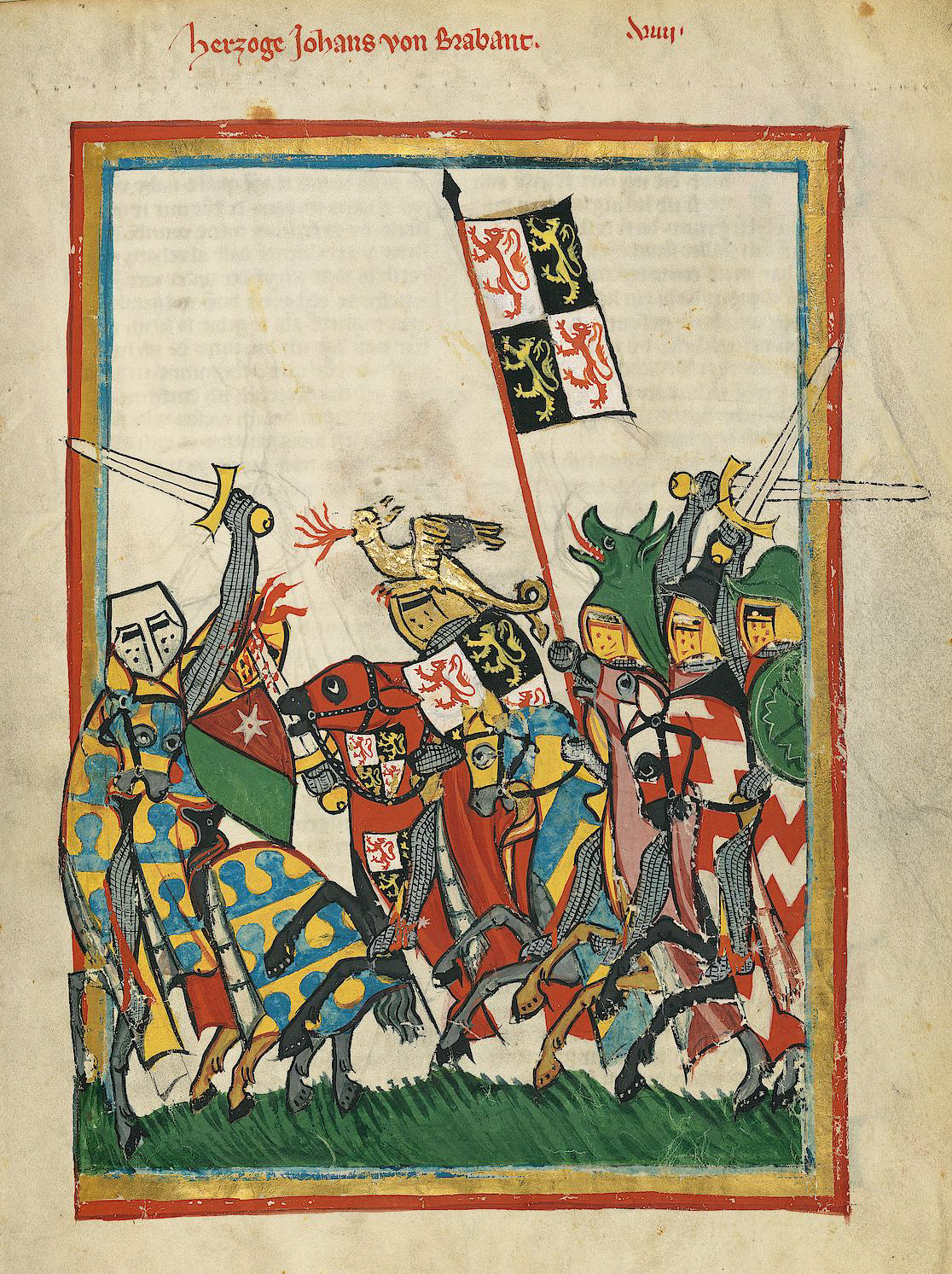 http://upload.wikimedia.org/wikipedia/commons/4/44/Codex_Manesse_Johann_von_Brabant.jpg