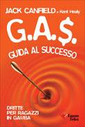 G.A.S. Guida al Successo