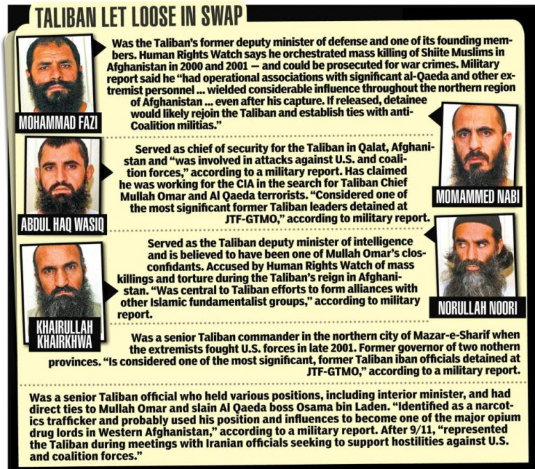 http://www.barenakedislam.com/wp-content/uploads/2014/06/article-soldier-graphic-0531-e1401689396118.jpg