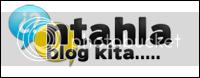 ntahla.net