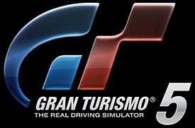 Guida iniziale per Gran Turismo 5 PS3, come partire