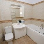9inchiriere-apartament-nordului-www-olimob-ro28_800x530