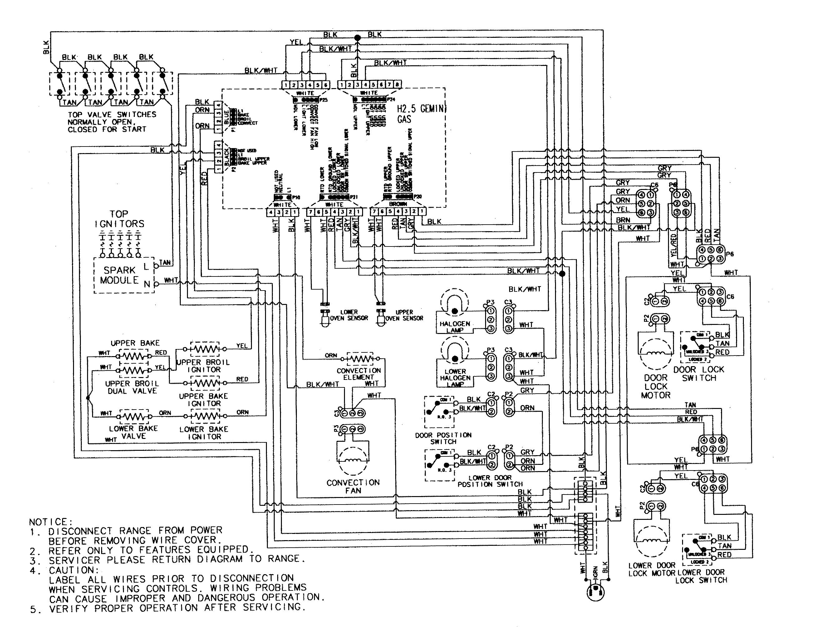 05 Chrysler Pacifica Immobilizer Wiring Diagram English Kazuma 50cc Atv Wiring Diagram Begeboy Wiring Diagram Source