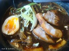 hanamichi (2)