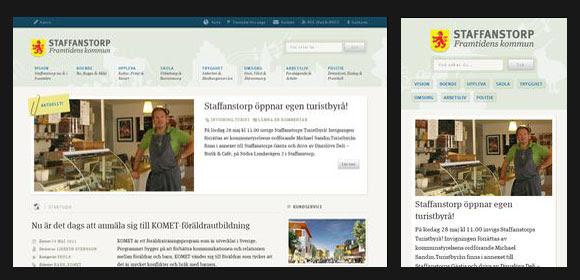 31 Vida MRR: sitios web móviles y de escritorio