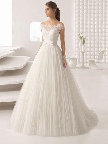 Wedding Dresses Sussex   Wedding Shop Sussex   Bridal