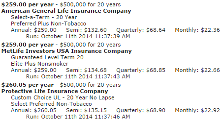 Metlife Term Life Insurance Quotes 09 Quotesbae
