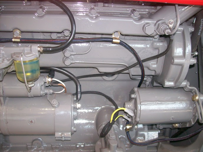 mf 35 wiring diagram image 2
