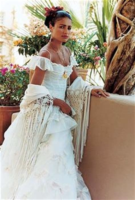 vintage traditional puerto rican wedding dresses   Wedding
