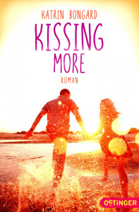 http://juliassammelsurium.blogspot.com/2017/06/rezension-kissing-morekissing-one-more.html