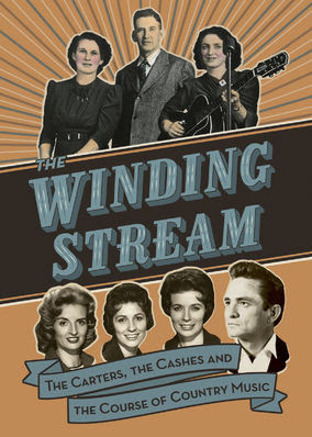 Winding Stream, The