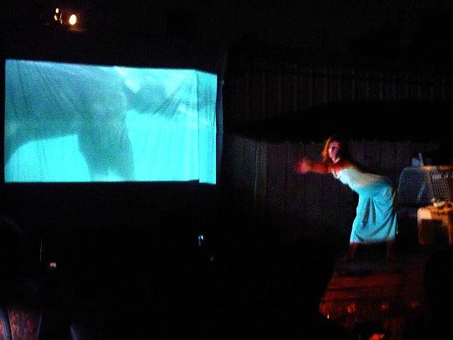 P1120053-2011-06-25-Mint-Gallery-Dance-Truck-Noelle-Stiles--Here-Begins-a-Region-of-Eclipse