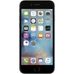 Apple - Certified Pre-owned Iphone 6 64gb Cell Phone (unlocked) - Space Gray