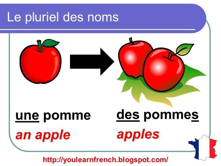 1000+ ideas about French Lessons on Pinterest   French language ...