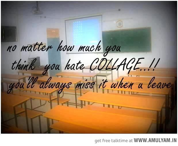 Quotes About Boring College Life 18 Quotes
