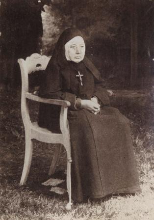 Fil: Bl.  Maria Angela Truszkowska.jpg