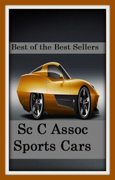 Supercars Gallery Sports Cars Jeep