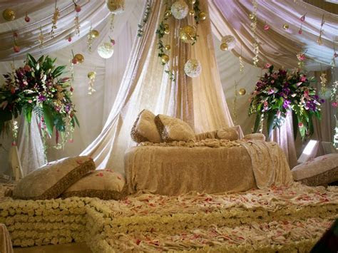 1000  images about Muslim Weddings on Pinterest   Hashtag