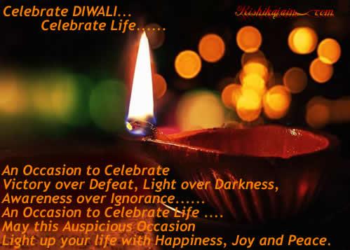 Diwali-2011.jpg (499×357)